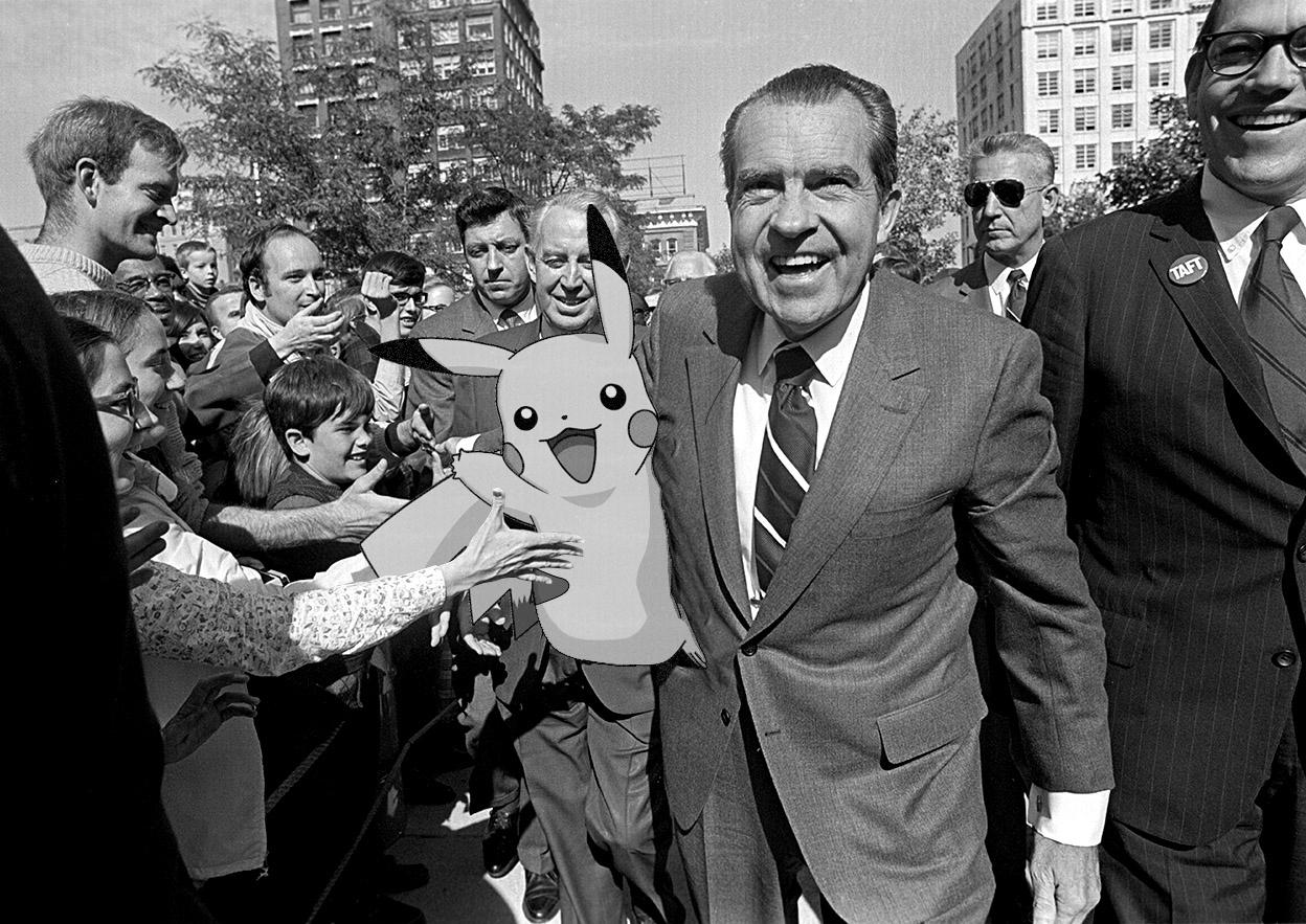 Catch em all - Nixon 1 copy