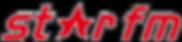 Star-fm-logo.png