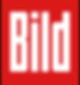 2000px-Logo_BILD.svg.png