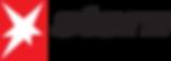 Stern-Logo_komplett.svg (1).png