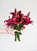 beautiful-bouquet-color-1179026.jpg