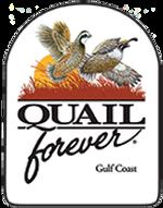 QuailForeverGulfCoastLogo.png
