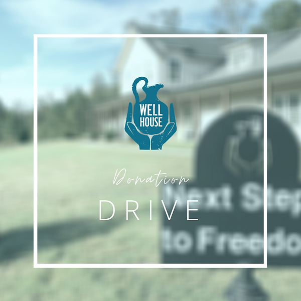 Wellhouse_Donation_Drive.png