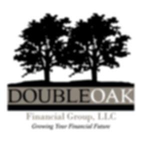 double oak.jpg