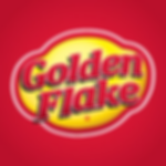 golden flake.png