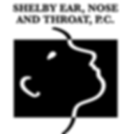 shelby ENT.png