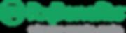 Aubie 5k logo resize.png