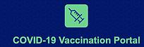 COVID 19 Vaccination Portal