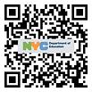 nycdoe health screening.png