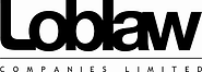 Loblaws Company Ltd Logo