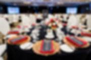 KIA-Holiday-Casino-Gala-2019-041.jpg