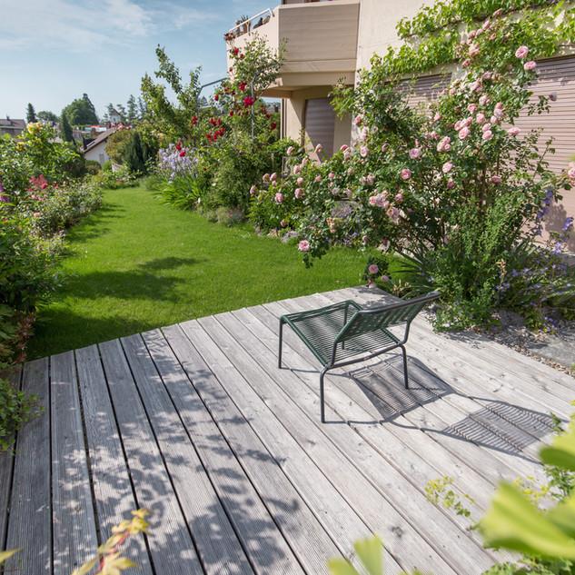Partner: Kestler Gartenhandwerk