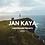 Thumbnail: Jan Kaya @lichterfang Lightroom Presets