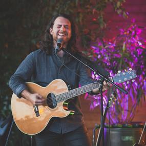 Giardino Unplugged | Andrea Bignasca