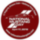 National Mustang Day 2.jpg