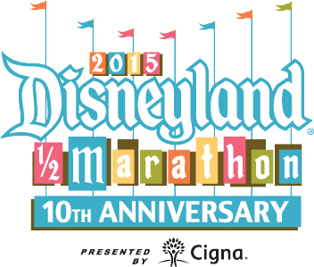 disneyland-half-marathon-2015-logo.png