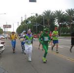 2014 Disney Marathon (9).JPG