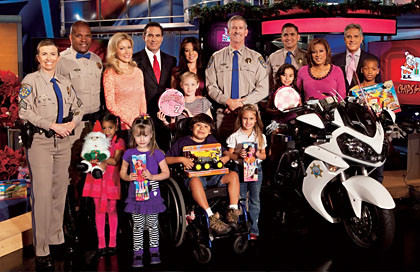 chips_for_kids_photo_2011_420px.jpg