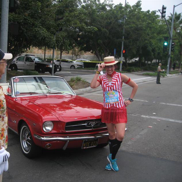 2014 Disney Marathon (6).JPG