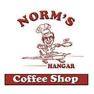 Norms Hanger.jpg