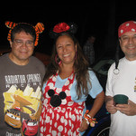 2014 Disney Marathon (2).JPG