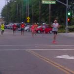 2014 Disney Marathon (23).jpg