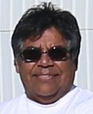 Director David Ponch Lopez.JPG