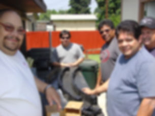 SGVMC+Workshop+7.31.2010+016.jpg