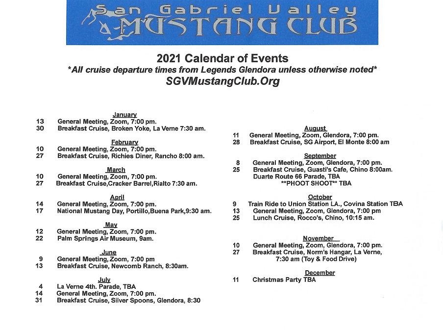 2021 calendar 1st draft.jpg