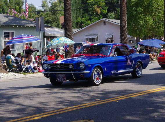 2013 LV 4th Parade (33).JPG