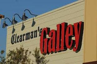 Clearmans Galley.jpg