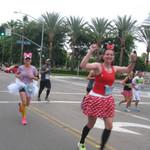 2014 Disney Marathon (8).JPG