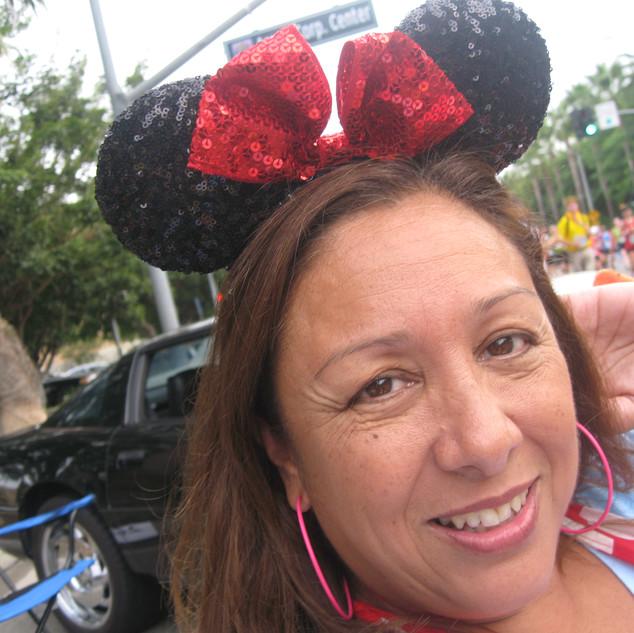 2014 Disney Marathon (12).JPG