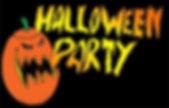 Haloween Party.jpg