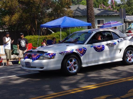 2013 LV 4th Parade (38).JPG