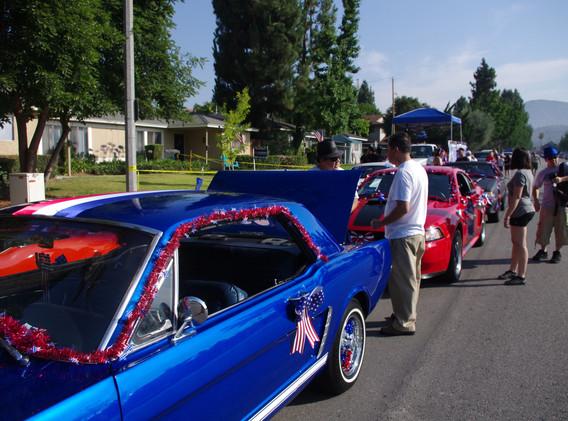 2013 LV 4th Parade (8).JPG