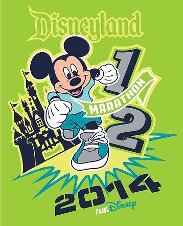 2014-Half-Marathon.jpg