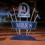 2014 Disney Marathon (19).jpg