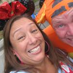 2014 Disney Marathon (13).JPG