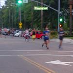 2014 Disney Marathon (22).jpg
