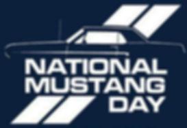 National Mustang Day1.jpg
