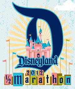 dl-2012-half-logo.jpg