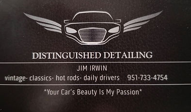 Jim Irwin Bussn Cards.jpg