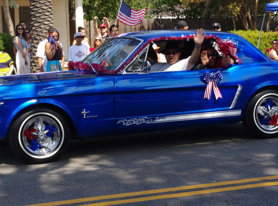 2013 LV 4th Parade (34).JPG