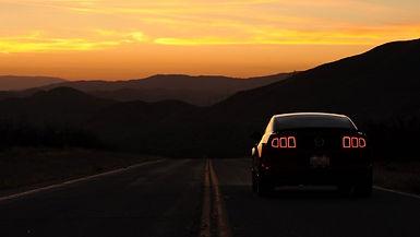 Mustang sunset.jpg