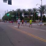 2014 Disney Marathon (24).jpg
