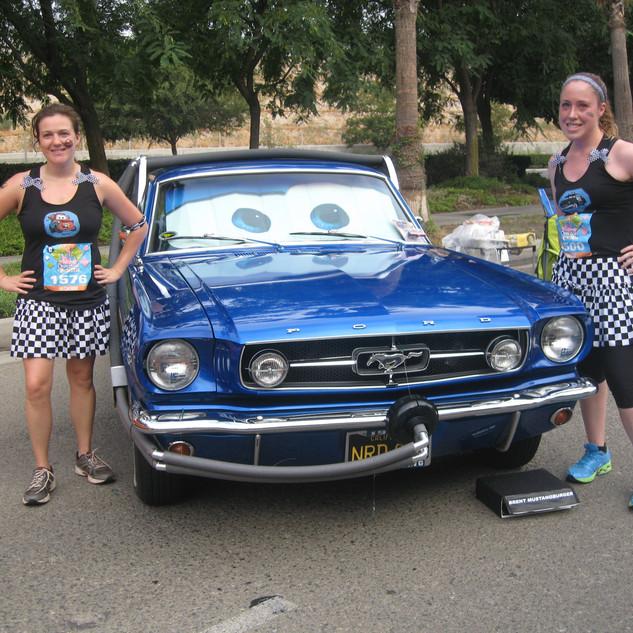 2014 Disney Marathon (16).JPG