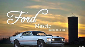 Ford Muscle.JPG