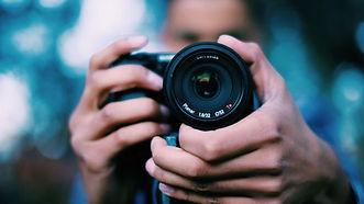 Photo Shoot.jpg