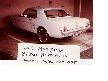 Mustang_1978.JPG